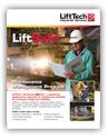 LiftSafe Brochure